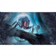 Arkham Horror : The Card Game – Altered Beast Play Mat